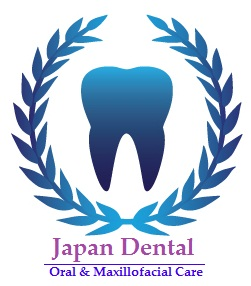 Japan Dental Clinic Uttara, Dhaka